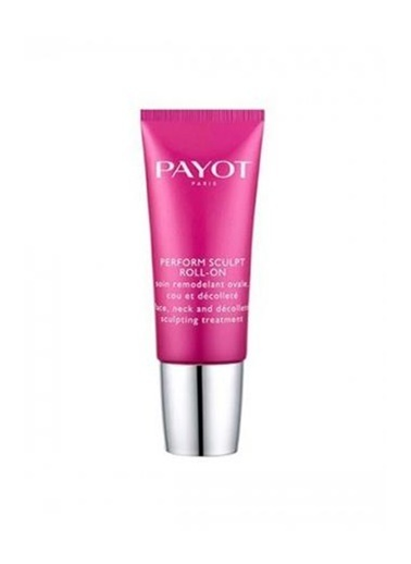 Payot Payot Perform Lift Perform Sculpt Roll-On 40 ML Renksiz